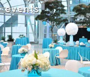 gal_events_btn