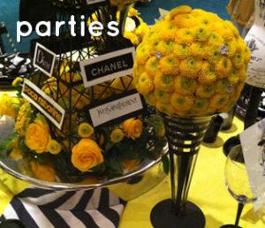 gal_parties_btn