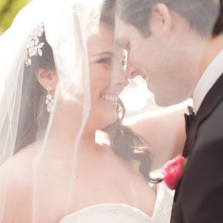 services_weddings